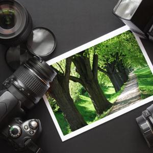 Фотоуслуги Починка