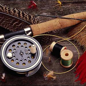 Охотничьи и рыболовные магазины Починка