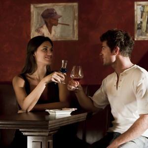 Рестораны, кафе, бары Починка