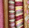 Магазины ткани в Починке