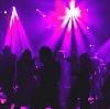 Ночные клубы в Починке