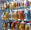 Парфюмерные магазины в Починке