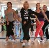 Школы танцев в Починке